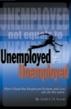 unemployed =/= unemployed