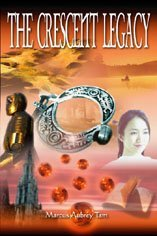 The Crescent Legacy
