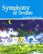 Symphony of Dreams
