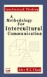 Synchronized Thinking - A Methodology for Intercultural Communication