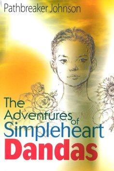 《The Adventures of Simpleheart Dandas》
