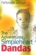 The Adventures of Simpleheart Dandas