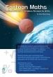 Cartoon Maths - Effective HKCEE Mathematics Revision & Drills
