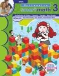 Smartmath Level 3 Basic