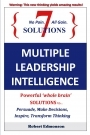 MULTIPLE LEADERSHIP INTELLIGENCE