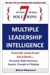 MULTIPLE LEADERSHIP INTELLIGENCE