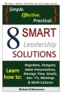 8 SMART Leadership SOLUTIONS