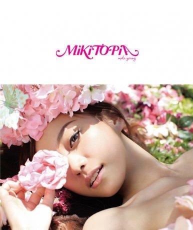 《Mikitopia》
