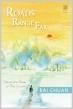 Roads Range Far: Selected Poems of Bai Chuan