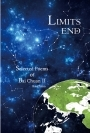 Limits End: Selected Poems of Bai Chuan II