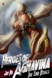 Heroes of Agnavina - The End Rivals