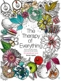 The Therapy Of Everything