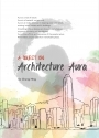 A Quest On Architecture Aura