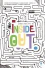 心理 inside out