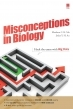 Misconceptions in Biology: Hack the exam with Big Data