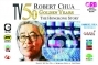 ROBERT CHUA TV 50 Golden Years The Hongkong Story